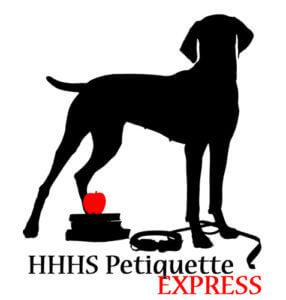 hhhspetiquetteexpress